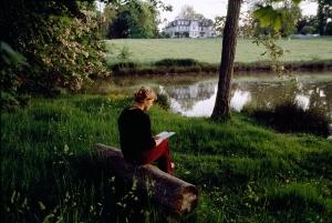 قائمة كتب  فلسفية  pdf