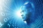 الإنسان الرقمي (مقاربةأنثروبولوجية)